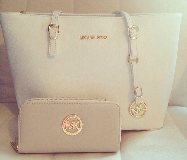 bag michael kors bag