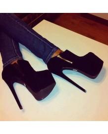 Chaussures pour femmes - Boutique en ligne de chaussures - KCYSHOES