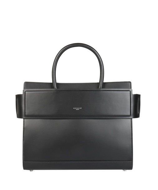 Givenchy bag leather bag leather