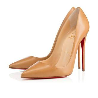 shoes nude shoes nude high heels louboutin