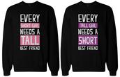 sweater,bff hoodie,bff hoodies,bff sweatshirt,bff sweatshirts,bff sweater,bff sweaters,bff,best friends sweatshirts,best friends hoodies