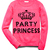 Party Princess Sweater (Kids) | FOREVER21 - 2000073015