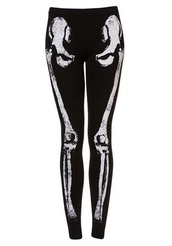 pants,leggings,skeleton,bones