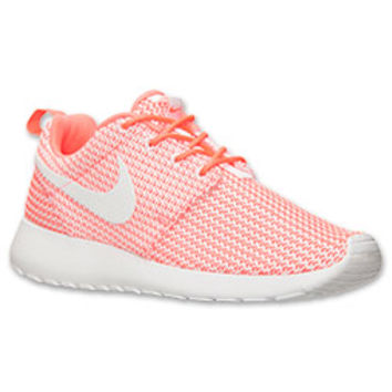 Women's Nike Roshe Run Casual Shoes from Finish Line | Shoes