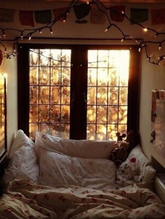 home decor lighting bedding holiday season cozy
