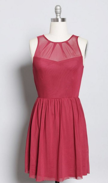 dress spring dress sleeveless dress red dress short dress date outfit
