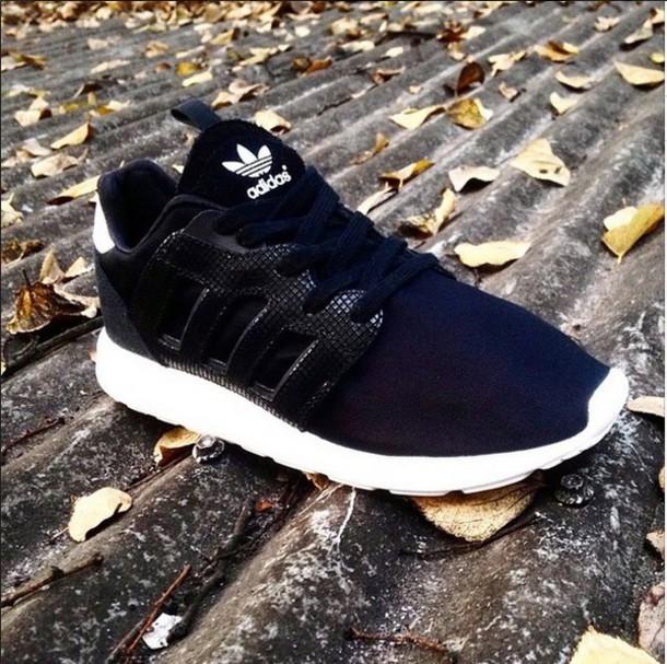 5cd376233fb0b shoes black shoes white sole adidas shoes black running shoes black stripes