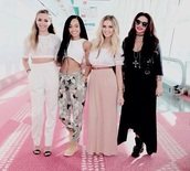pants,jade thirlwall,leigh-anne pinnock,little mix,top