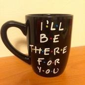 home accessory,coffee,coffeee mug,mug,friends
