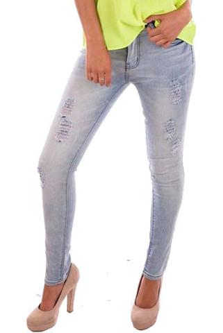 Fashion Flash Boutique - Pants