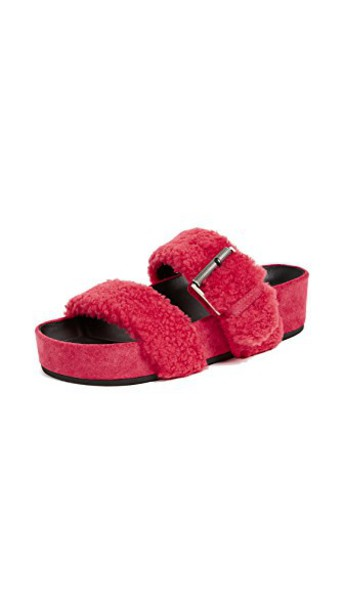 Rag & Bone sandals platform sandals shoes