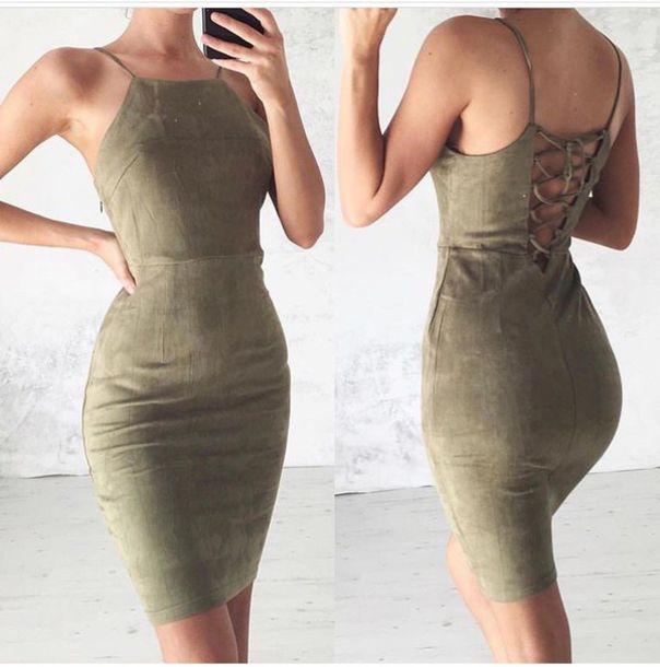 dress outfit outfit idea summer outfits cute outfits spring outfits date outfit  party outfits trendy clubwear