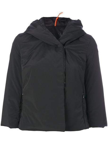 RRD jacket hooded jacket women spandex