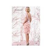 dress,tiendasdemoda,toms cordones,estilopropriobysir,vestidos de fiesta