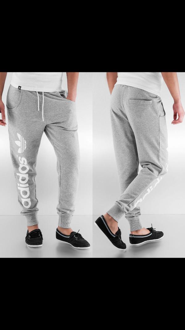 pants joggers