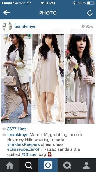 kim kardashian nude dress all nude everything