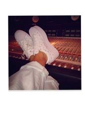 shoes,white,adidas shoes,platform shoes,adidas