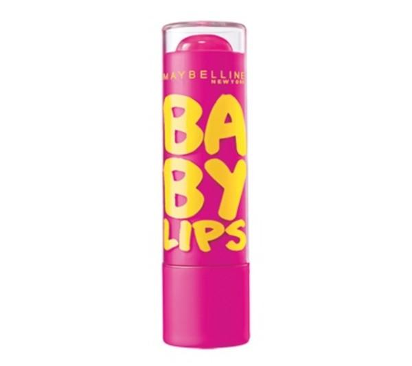 nail polish babylips