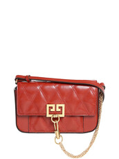 mini,quilted,bag,shoulder bag,leather