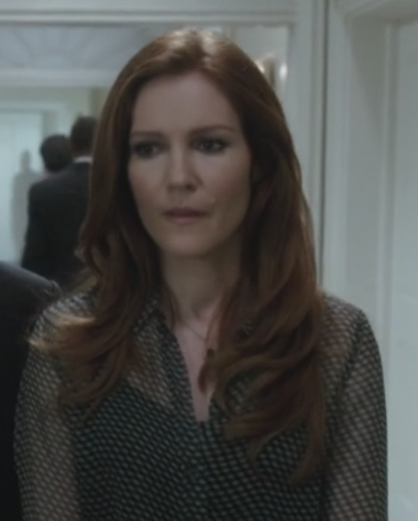 abby whelan darby stanchfield shirt scandal