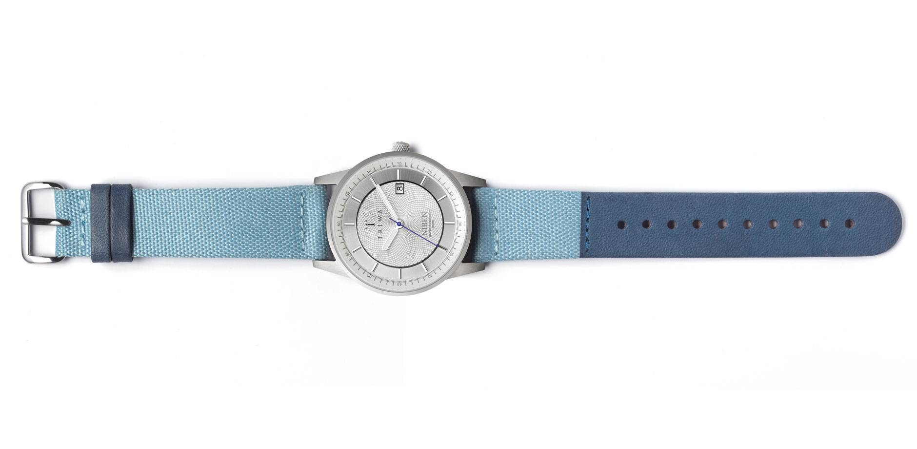 TRIWA - Watch - Stirling Niben