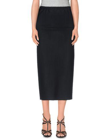 ISABEL MARANT 3/4 length skirt - SKIRTS D | YOOX.COM