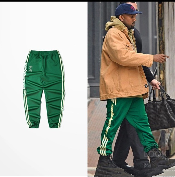 yeezy boost 350, style, fashion