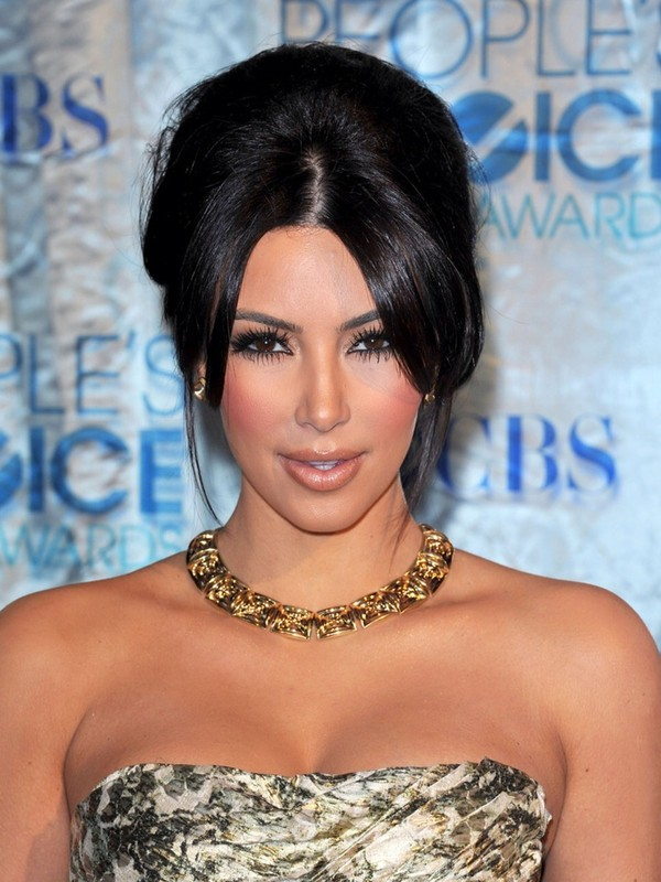 jewels kim kardashian beautiful jewerly sexy