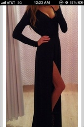 dress,black dress,long dress,slit dress,v neck dress,evening dress,sexy,black,dream,long,tight,solid,maxi black dress with slit,maxi dress,cute,long sleeves,black. long dress,long sleeve dress,maxi,black prom dress,long prom dress,prom gown,black maxi dress,black dress with one leg slit,black long sleeve high slit dress,i need im inlove,perfect,little black dress,nail polish,slit,cleavage,longsle,longsleeved maxi dress,v neck,vdresss neck maxi dress long sleeves,maxi dress splits,black maxi dress long sleeve,emerald dress,emerald green dress,emerald green,lo,black sexy long fitted dress,fashion,prom dress,elegant,long evening dress,black maxi,sleeves,graduation,formal,black sleeves v neck slitt,black or white,prom,evening outfits,black outfit,black sleeves,cute dress,sexy sweater,black sexy dress,black prom,sexy prom dress,sexy black cocktail dress,cocktail dress,cocktail,black cocktail dress,black cocktail dresses,formal dress,side split,classy dress,formal event outfit,graddress,graddresses,princess,slim,red dress prom sleeves black slit  long,bodycon dress,black long simple dress,black long dress,black long dresses,back prom dress,black shift dress,long black dress,slit maxi skirt,vneck dress,sexy dress,hat,black tight long sleeved,cute long black dress,leg,black longsleeve,long formal dress,classy,romper,floor length,fall dress,floor length dress,black heels,hair,style,sexy v-neck dress,black long dress with slit