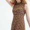 Aubrey dress - miss patina - vintage inspired fashion