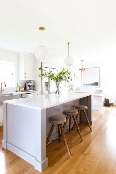home accessory home decor furniture kitchen home furniture