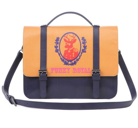 сумка-портфель женская 2011 - Сумки.