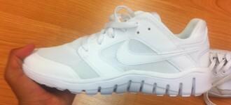 shoes nike running menswear urban nike shoes white shoes mens shoes white tumblr