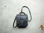bag,purse,vintage,etsy,coach,coach bag,satchel bag
