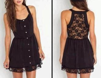 dress lacy dress black lacy dress black dress cute dress summer dress black lace little black dress cute designer lace dress