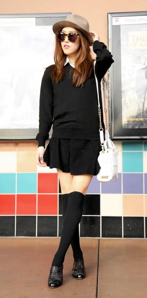 newborn fanatic t-shirt skirt shoes sunglasses hat