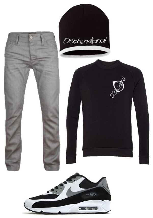 shirt crewneck shoes nike beanie t-shirt
