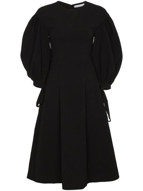 Rejina Pyo dress women black