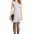 Carpreena Mini Ceramic A-Line Dress | Dresses by DVF