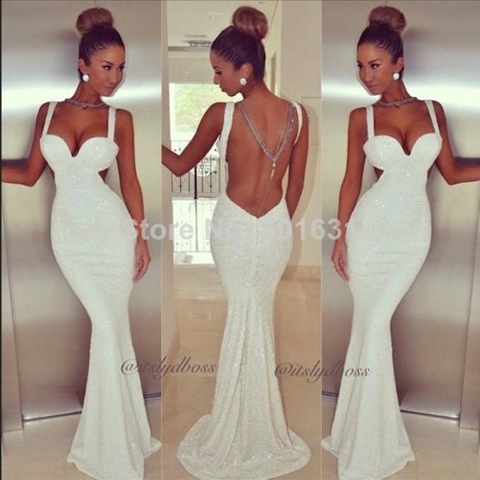 Consignment Prom Dresses Denver - Formal Dresses