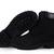 timberland boots 6 Inch Femmes noir [ber32tim0076] - €99.98 : Timberland belgique, chaussures Timberland femme