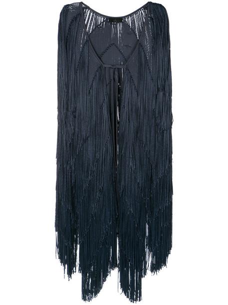 Nk coat women black