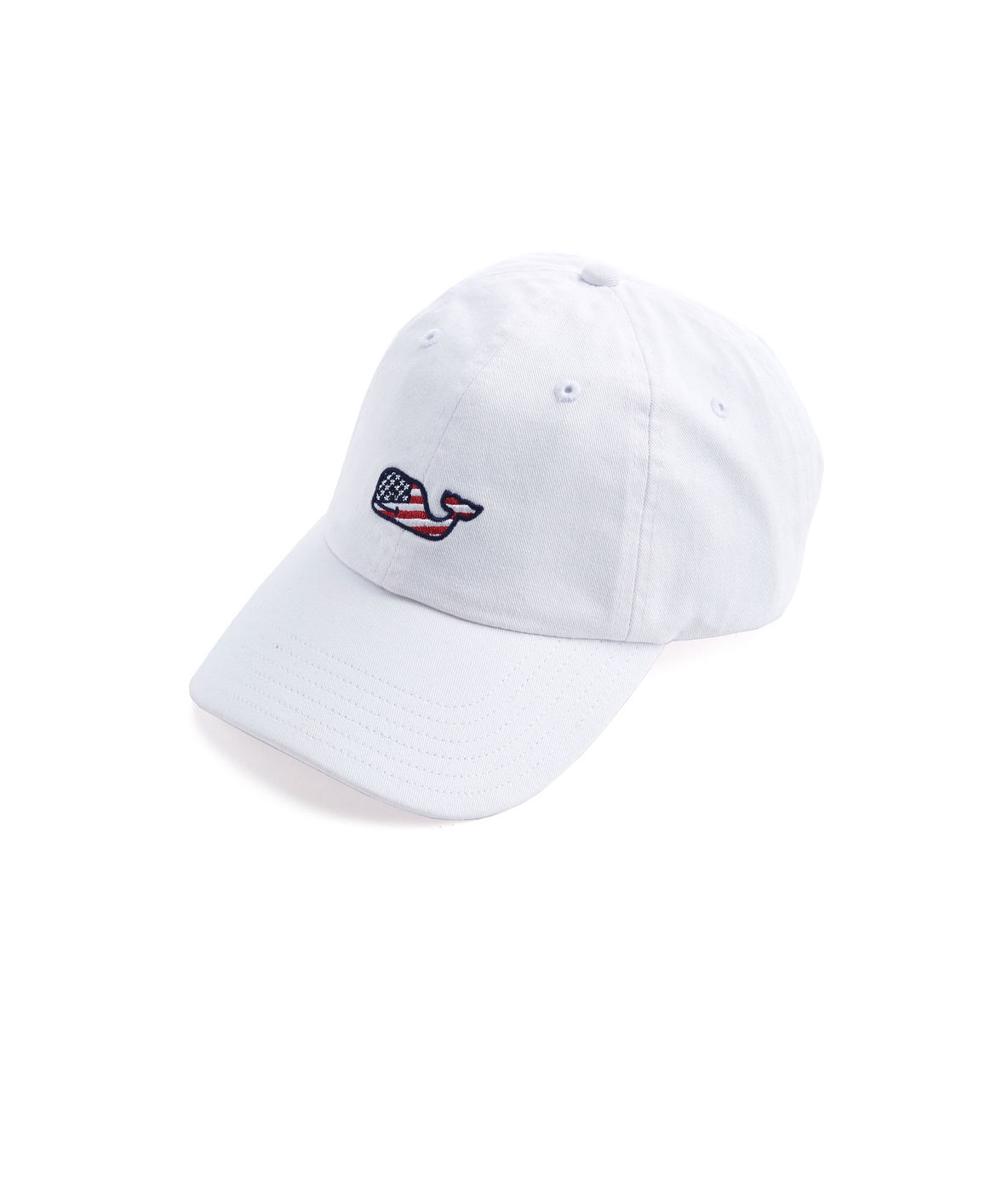 35cf97efdfd5a Shop Flag Whale Hat at vineyard vines