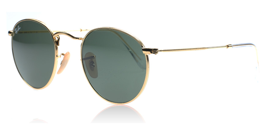 ray ban sunglasses ebay fake