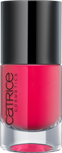 Ultimate Nail Lacquer 26 | CATRICE COSMETICS
