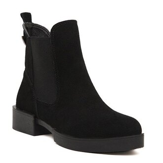 black shoes boots black ankle boots ankle boots