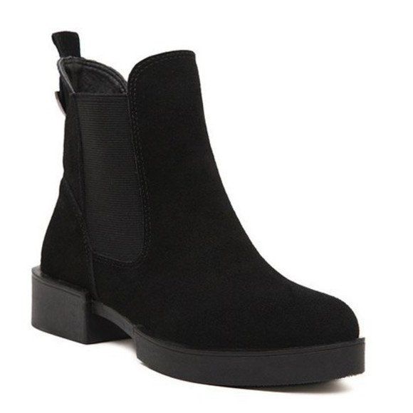 black shoes ankle boots boots black ankle boots