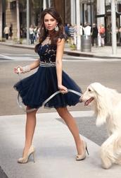 dress,short navy blue dress with sequins,a line prom dresses,cocktail dress,cocktail dresses uk,short formal dress,short  formal dress,coral dress backless short formal dress pr