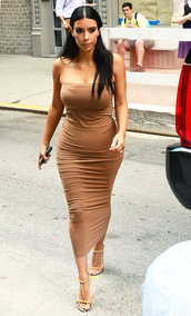 jumpsuit,nude,nude dress,dress,bandeau,sleeveless dress,strapless,strapless dress,bodycon,bodycon dress,midi,midi dress,kim kardashian,kim kardashian dress,kim kardashian style,keeping up with the kardashians,kardashians,celebrity,celebrity style,celebstyle for less,party dress,sexy party dresses,exy,sexy,sexy dress,party outfits,sexy outfit,summer dress,summer outfits,spring dress,spring outfits,fall dress,classy dress,elegant dress,cocktail dress,cute dress,girly dress,date outfit,birthday dress,clubwear,club dress,homecoming,homecoming dress,wedding clothes,wedding guest,engagement party dress,prom,prom dress,short prom dress,formal,formal dress,formal event outfit,graduation dress,romantic dress,romantic summer dress,summer holidays,holiday dress,holiday season