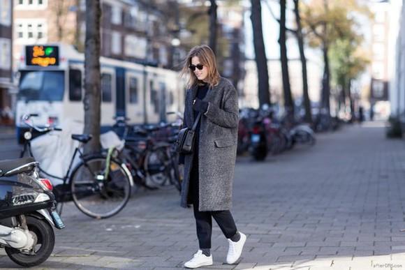 after drk blogger bag sunglasses